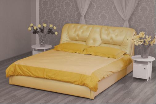 ЛУЧШИЕ двуспальные кровати МОСКВЫ от 6500р. Купить двуспальную кровать в Интернет-магазине KUPI-KROVAT.RU