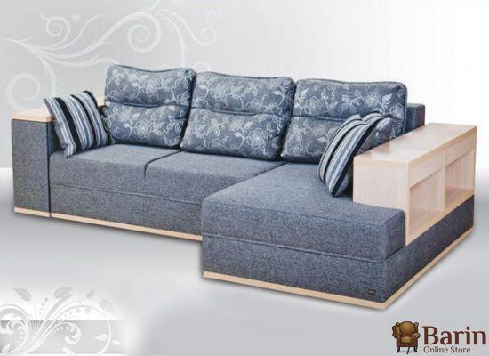Угловой диван Космо - Интернет магазин Барин