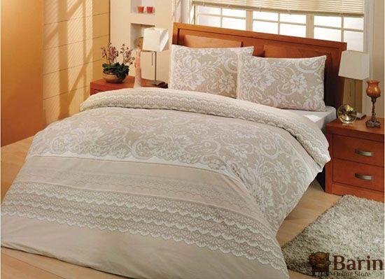 Белье постельное Natura - Барин