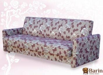 ортопедические диваны для сна купить диваны с ортопедическим