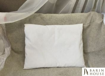 127ba82c81c7 Домашний текстиль. Купить текстиль для дома от производителя в Киеве ...