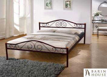 детские и подростковые кровати киев украина купить кровать для