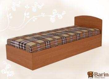 кровати купить кровать киев украина недорого купить спальные