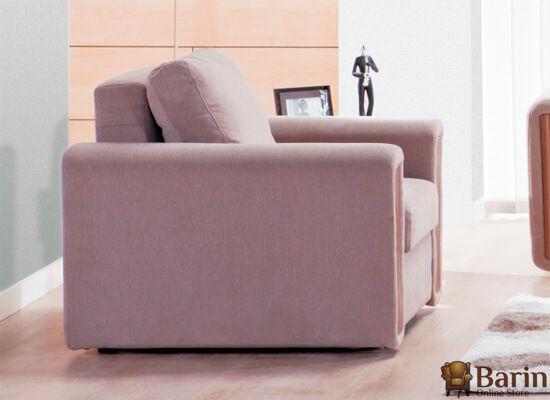 Кресло Атлас