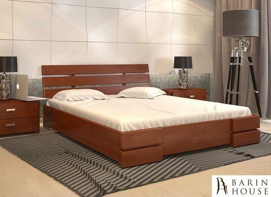 Кровать Дали Люкс Barin House