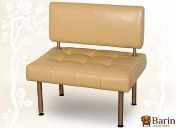диваны купить диван в киеве ортопедический угловой раскладной