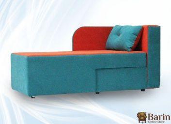 диваны еврокнижка купить диван еврокнижка в киеве одессе харькове