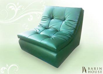 кожаные диваны купить недорого кожаный диван киев украина кожаная
