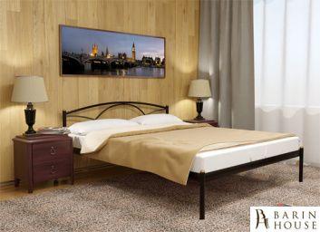 двуспальные кровати интернет магазин Barinua киев украина 2 х