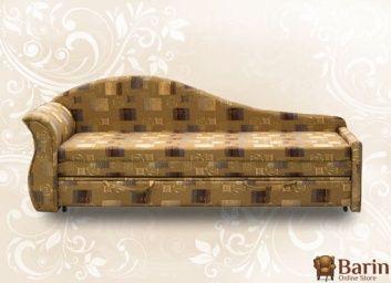 классический диван софа купить классический диван софа в киеве