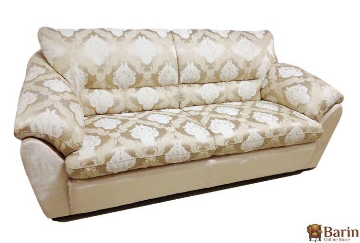 диван для кухни прямой в спб