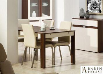 4d7e297b6 Обеденные столы и стулья – страница 10 – интернет-магазин Барин
