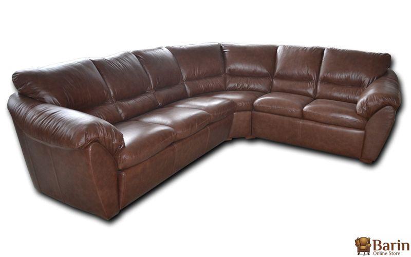 кожаные кровати для спальни недорого