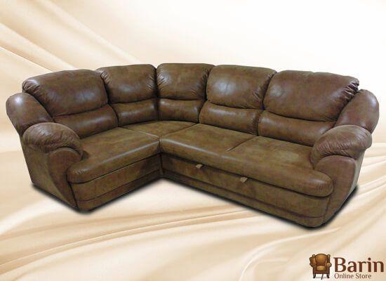 bd29198f7 Угловой диван Престиж 2 , Torino | Купить недорого диваны, кровати ...