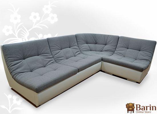 М'які меблі як доповнення комфорту вашого дому 2