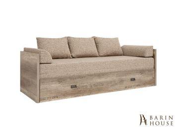 диван для подростка купить диван подростковый в киеве молодежный