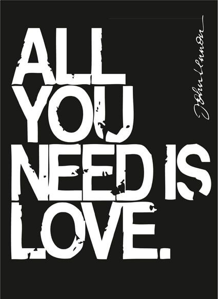 14_all_you_need_is_love.jpg