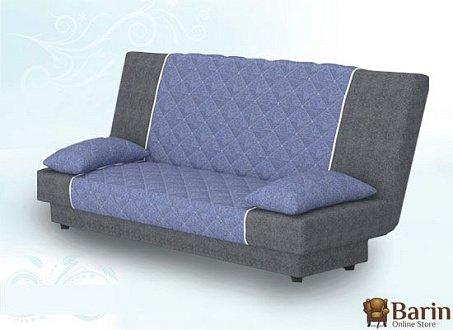 диван кровать флеш купить недорого диваны кровати киев