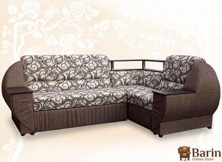 угловой диван квадро данко купить недорого диваны кровати