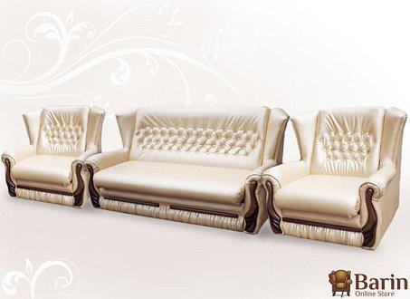 мягкая мебель космо элит данко купить недорого диваны кровати