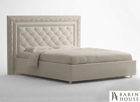 кровать сакраменто соренто купить недорого взрослые кровати из