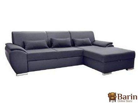 диван угловой Ramon Davidos купить недорого диваны кровати