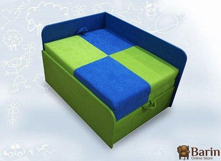 диван мини Ribeka купить недорого диваны кровати киев