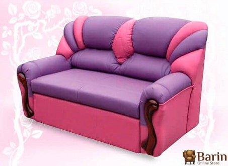 диван эвита мини данко купить недорого диваны кровати киев