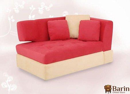детский диван флора мини алис мебель купить недорого диваны