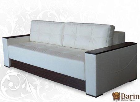 диван оксфорд лисогор купить недорого диваны кровати киев