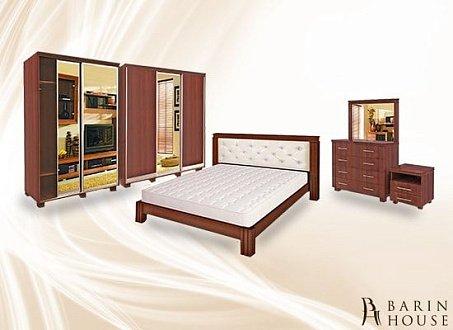 спальня маргарита купить спальня маргарита в украине по цене грн