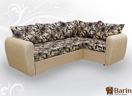 диван угловой юниор виком купить недорого диваны кровати киев