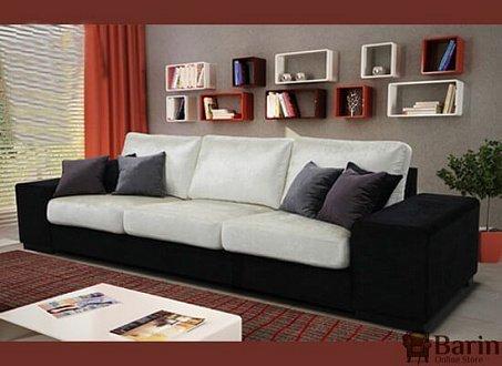 диван Berti ким купить недорого диваны кровати киев украина
