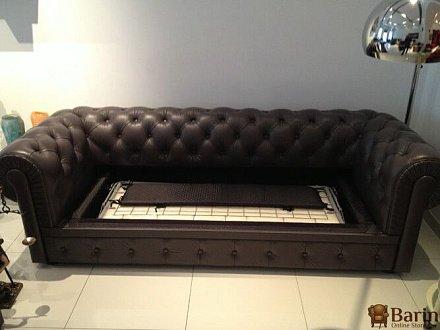 диван Chester Grazia грация купить недорого диваны кровати