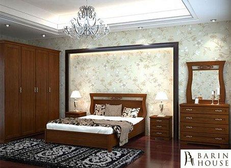 спальня вивальди купить спальня вивальди соренто в украине по цене