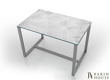Обеденный стол под бетон купить бетоны состав