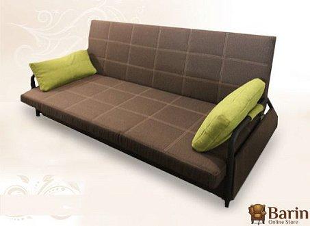 диван кровать Vivo Luxe купить недорого диваны кровати киев