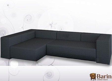 модульный диван трансформер купить недорого диваны кровати